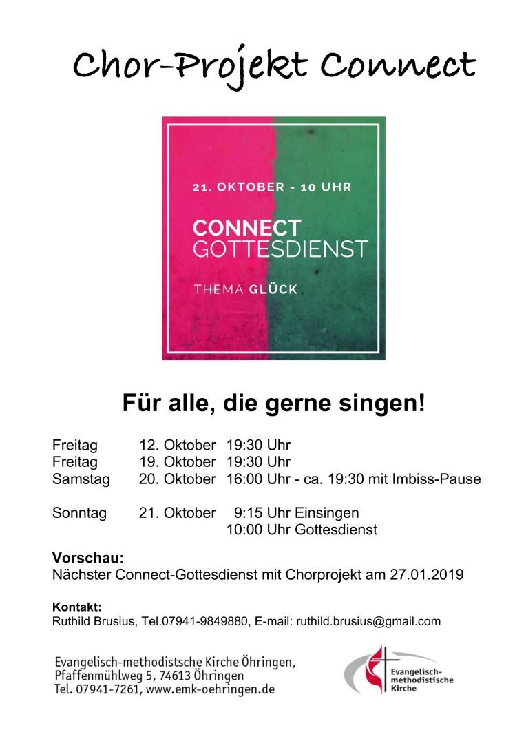 Chor-Projekt Connect neu Kopie