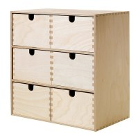 moppe-mini-chest-of-drawers__0135958_PE292947_S4