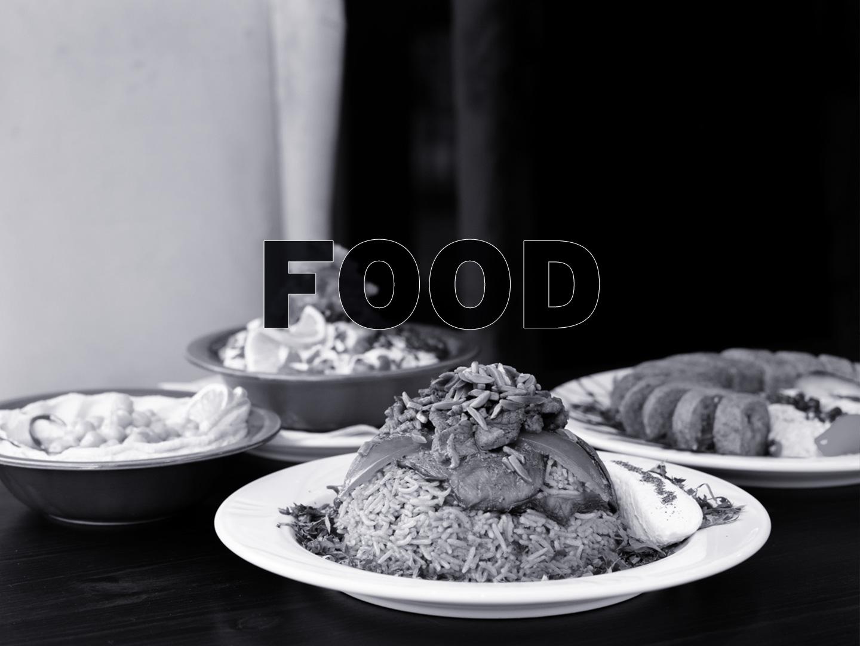 photo-slide_dark_food