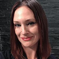 Laura Magee CEO at EMKTG