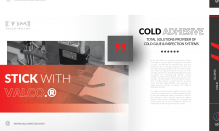Company Branded Brochure