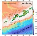 Magnetotelluric and Seismic Investigations of Okmok Volcano