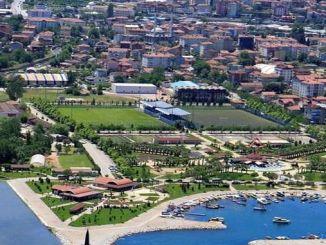 Kocaeli Kartepe Belediyesi