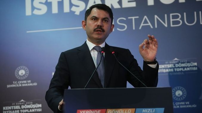 Bakan Murat
