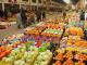 Sebze Meyve Hal Saatlerine