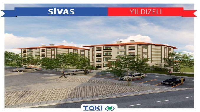 Sivas