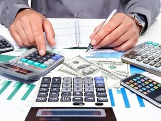 Kredi Borcu Olanlara Erteleme Mujdesi