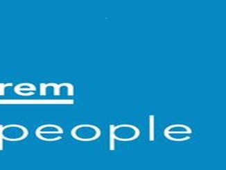 rem people