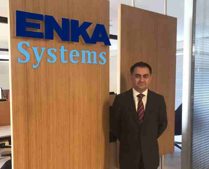 Enka Systems