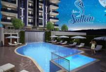 Şehr-i Sultan