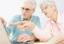 emeklilere ev müjdesi