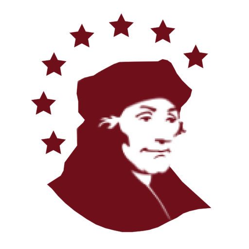 EMLE – European Master in Law and Economics