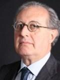 Fernando Gomez Pomar