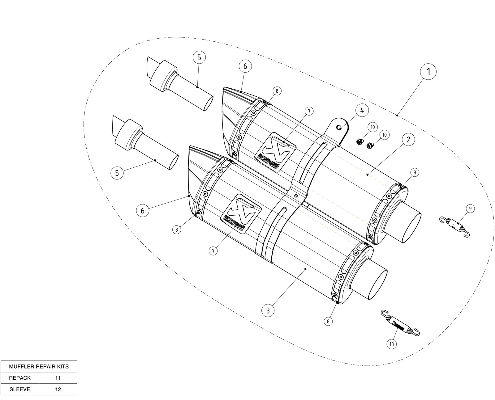 Marvellous 1990 honda vfr 750 wiring diagram contemporary best