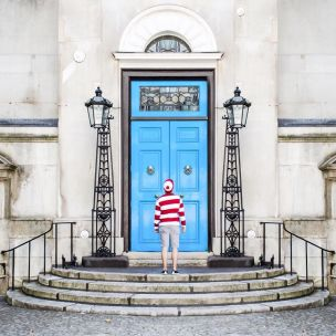 Im-Wally-And-You-Found-Me-2__880