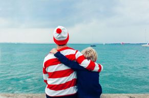 Im-Wally-and-you-found-me-__880 (1)