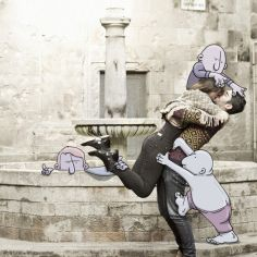 Sticky-love-funny-photo-manipulations-by-lucas-levitan__880
