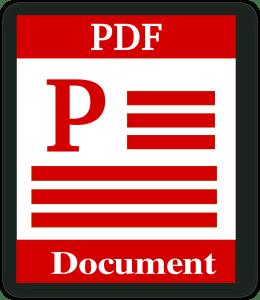 PDF Document image.