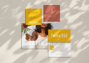 Bunched Brand Exploration7
