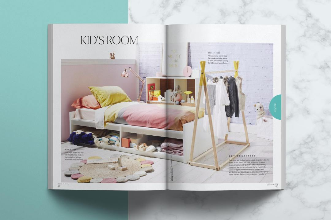 RLOrg Kids Rooms Mock 1_s