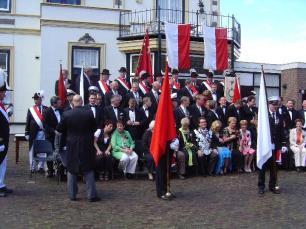 Kermis 2005 (191)