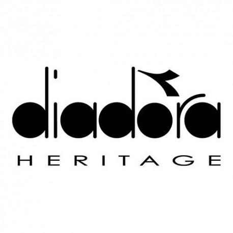 krossovki-diadora-heritage