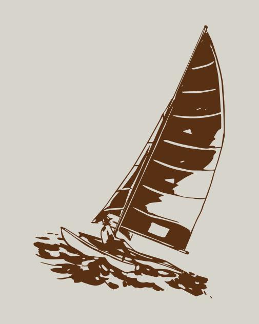 ALOHA_17