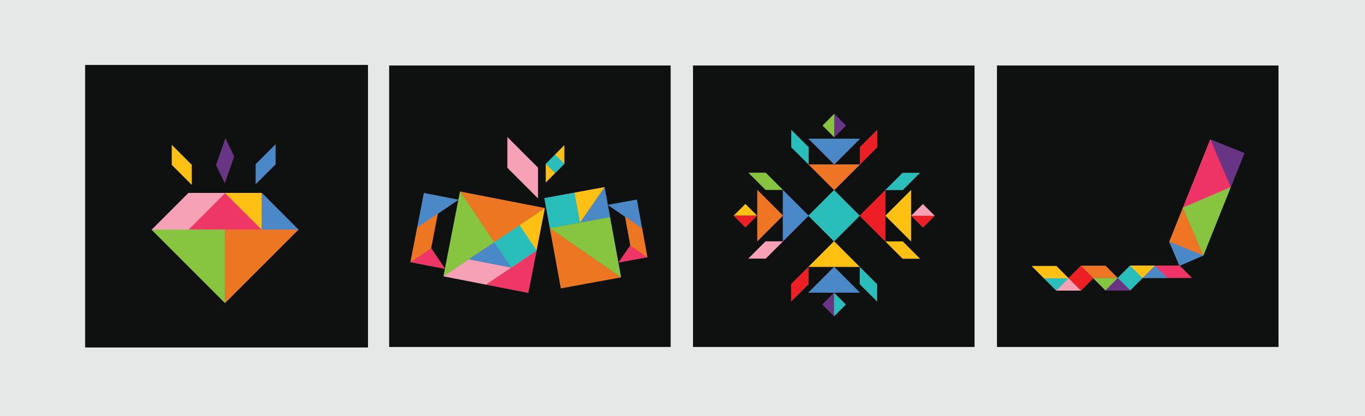 Illustrations-01