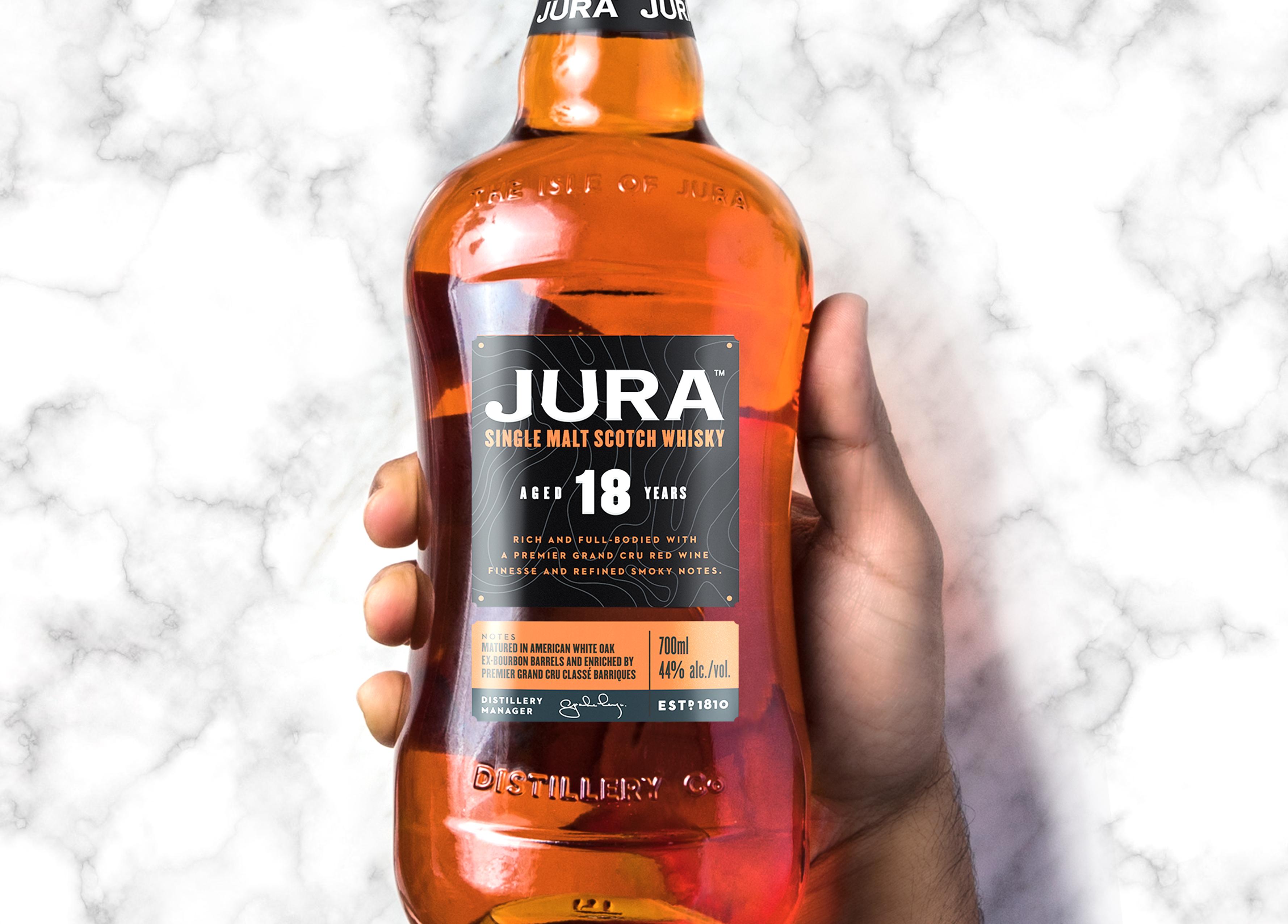 Jura_hero2-01
