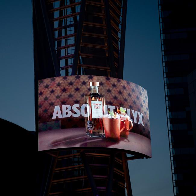 MW_AbsolutElyx_Billboards_image00_C