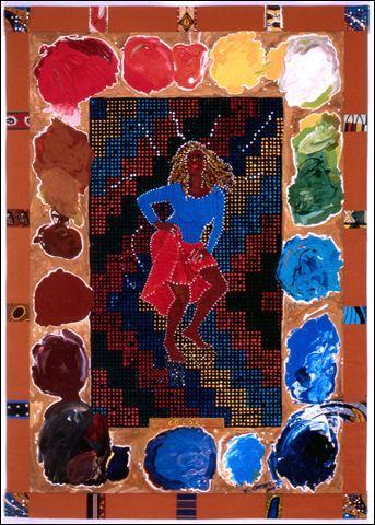 Color (2002)