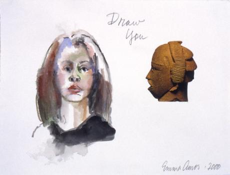Draw You