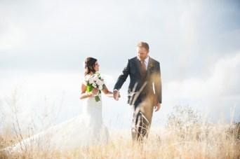 autumn-sanctuary-golf-course-wedding-035