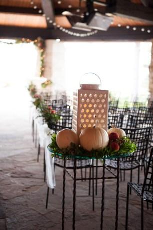 autumn-sanctuary-golf-course-wedding-037