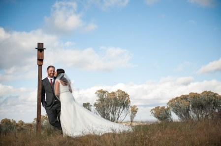 autumn-sanctuary-golf-course-wedding-049