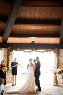 autumn-sanctuary-golf-course-wedding-067