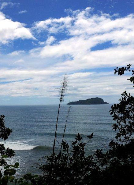 Pauanui view1