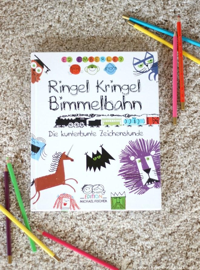 EmmaBee.Kinderbücher4