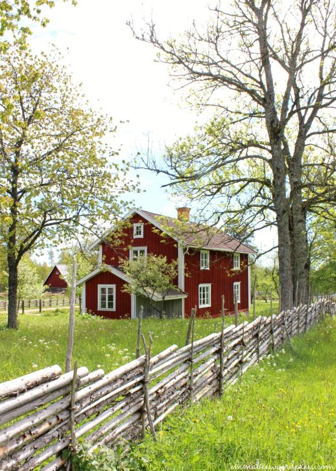 EmmaBee.Schweden3