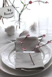 Kirschblüten Deko EmmaBee