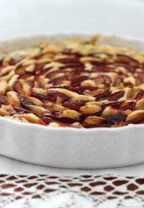 emmabee-rezept-zwetschgenkuchen