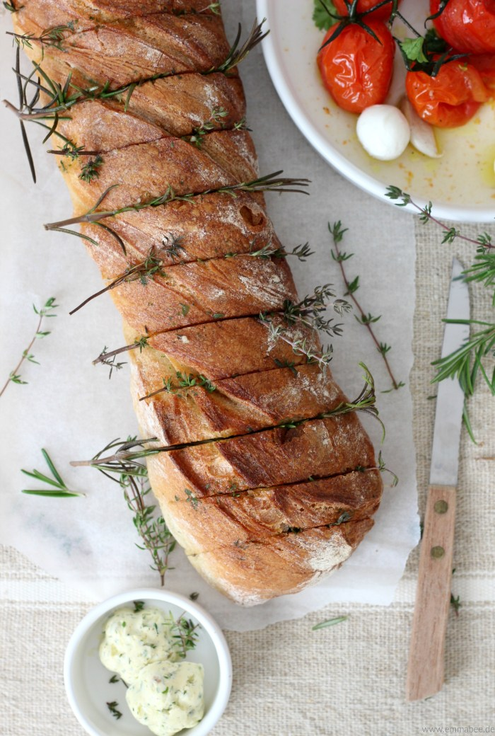 emmabee-rezept-ofenbaguette