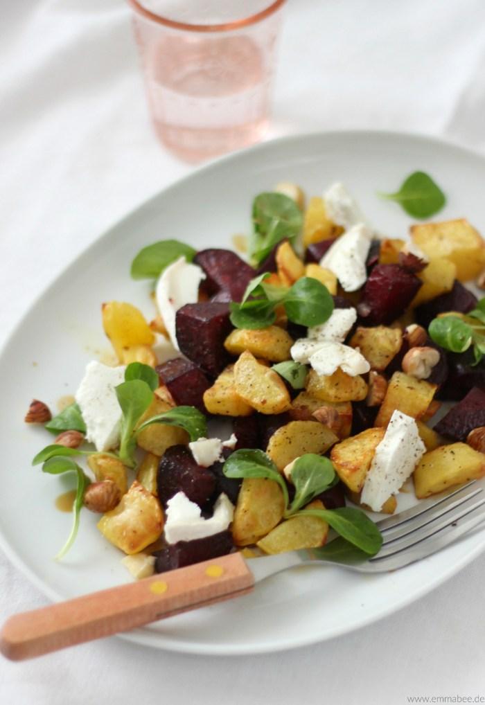 emmabee-rezept-bio-rote-beete-salat