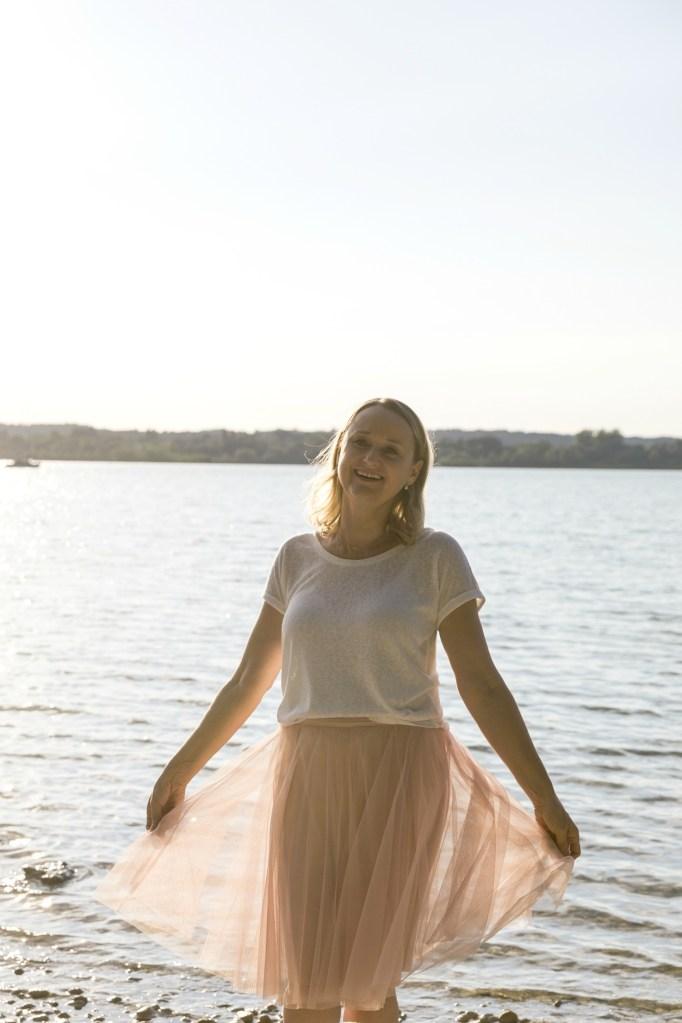 {Leben} Meine 5 Lieblingsdinge im August: diese unverzichtbaren Begleiter für den Sommer-Urlaub