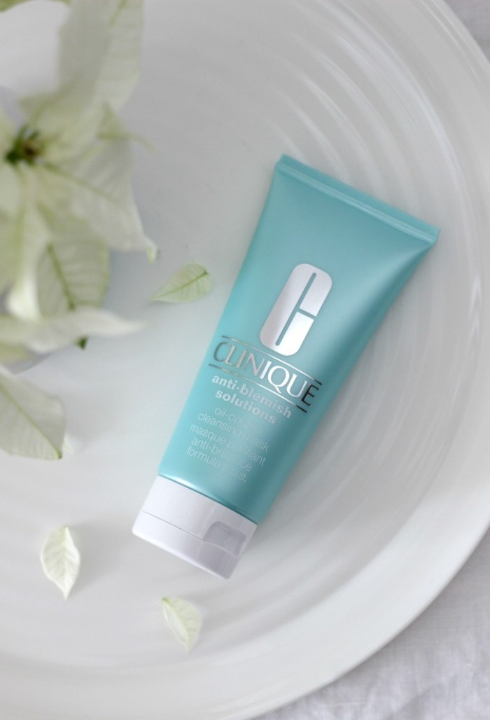 EmmaBee Clinique Anti-Blemish-Solutions Lieblingsdinge