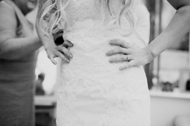 Sandhole_Wedding_Photography_0007