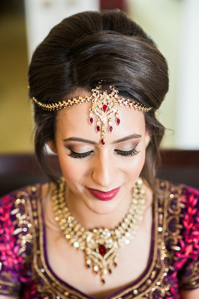 hindu wedding photography preston