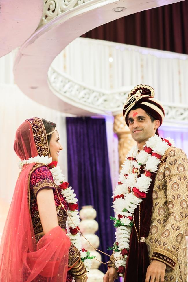 gujarat hindu society wedding