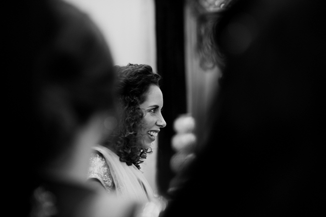 Hindu_wedding_photography_preston_0037
