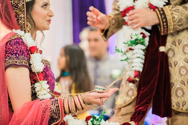 Hindu_wedding_photography_preston_0041